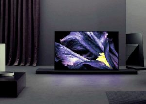 Sony Bravia 65A9F OLED TV Review – Still Unbeatable