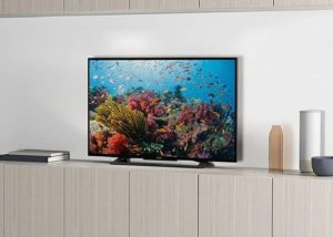 The best led TV | Sony R202F HD Ready TV – Review