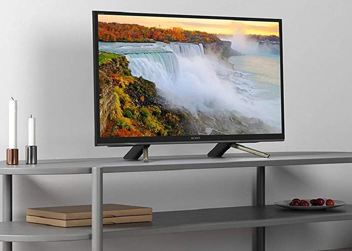 Smart 32 inch TV | Sony 32W622F | Review