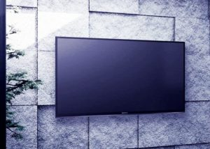 The Best LED TV | Sony Bravia KLV-32R422E | Non-Smart