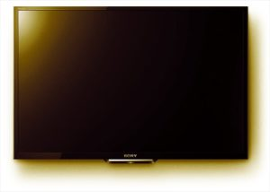 Sony 32 Inch led TV | KLV-32R412D | Review