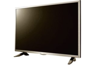LG 32LK616BPTB Smart TV HD Ready TV – Review, Price, & Specs