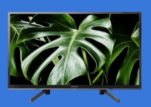 Price of Sony LED TV 32 Inch