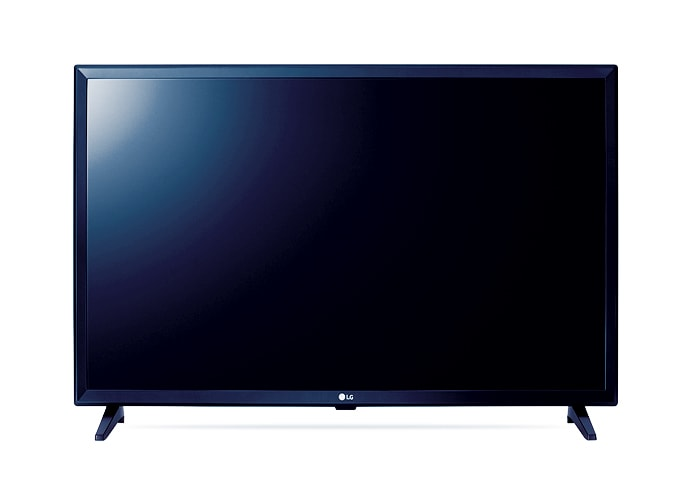 LG 32LJ510D – HD Ready Smart TV – Review And Price