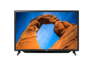 LG 32LJ548D – Non-Smart HD Ready TV Review and Price