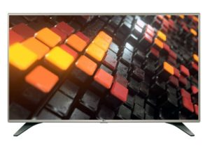 Best LG 32 inch LED TV Price in India on February 2020