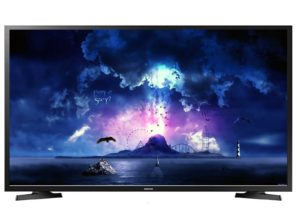 Samsung UA32N4310 – HD Ready Smart TV – Review and Price