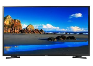 SAMSUNG UA32N4200 – Smart TV Review and Price