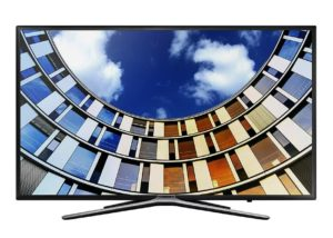 Samsung 32M5570 – Smart TV Review and Price