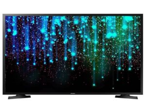 Samsung UA32N4100ARXXL – Non-Smart TV Review and Price