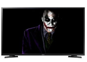 Samsung R4500 Smart TV Review and Price