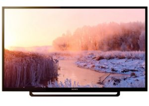 Best Sony 32 inch led TV – Update List