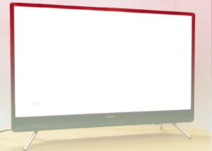 Samsung 32K4300 Flat Smart TV Review and Price