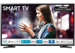 Samsung UA32N5200ARXXL Smart TV Review and Price