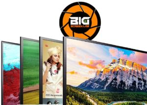 Best Samsung 32 inch LED TV – Smart and Non-Smart available in 2020