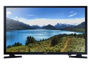 Samsung 32J4003 Non-Smart TV Review and Price