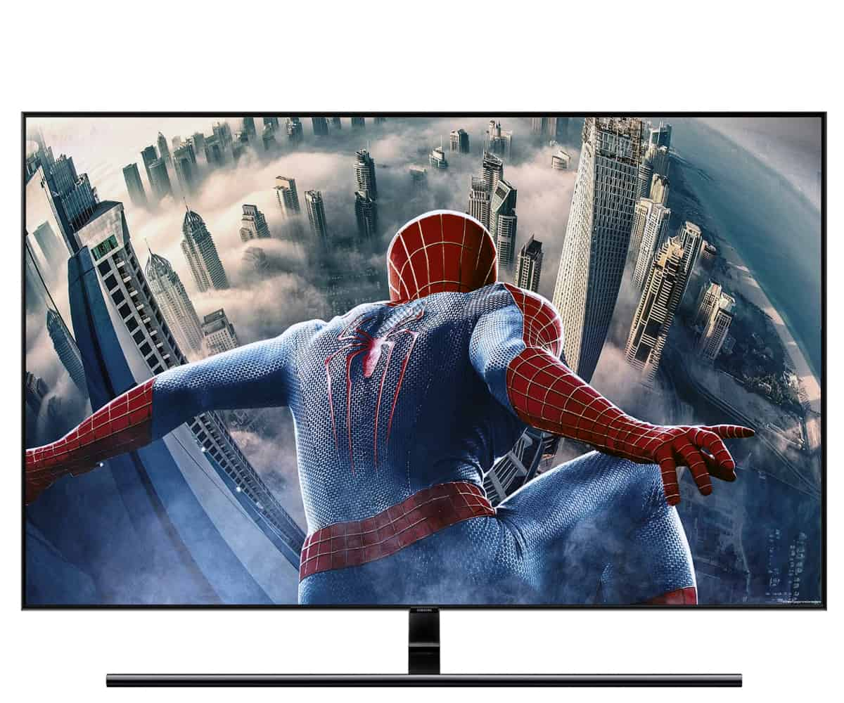 9 Best Samsung 32 inch Smart LED TV for 2020