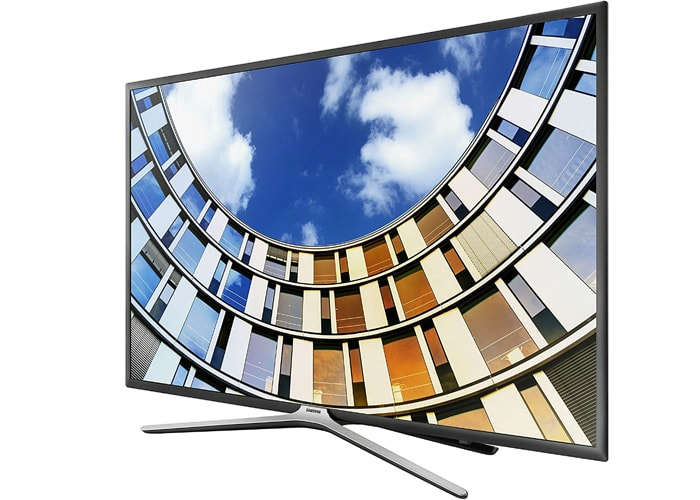 Samsung 32 inch Smart LED TV
