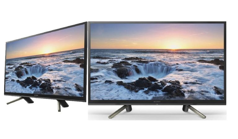 Best 32 inch LED TV