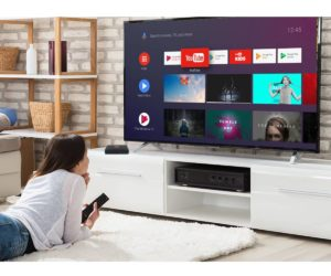 10 BEST 49-50 INCH TV FOR SUMMER 2020 IN INDIA