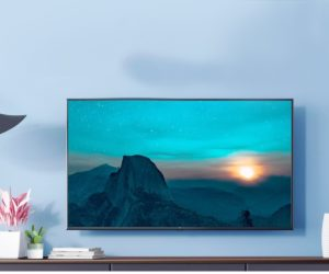 55 INCH LED TV: 11 BEST 55 INCH SMART TV IN INDIA IN 2020