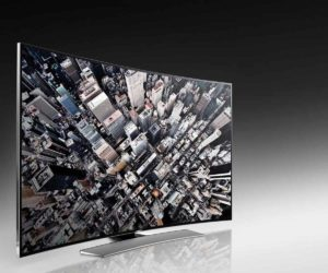 6 Best 75 inch TV in India in Summer 2020 – Best 4K UHD Television