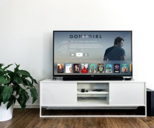 6 Best 40 inch Smart TV in India for Summer 2020