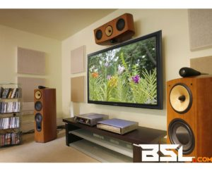 Home Theatre System Buying Guide   Everything You Should Know