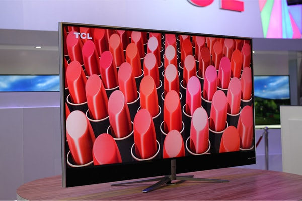 Best TCL TV in India 2020